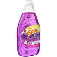Gain® Ultra Moonlight Breeze Dishwashing Liquid 8 fl. oz. Squeeze Bottle