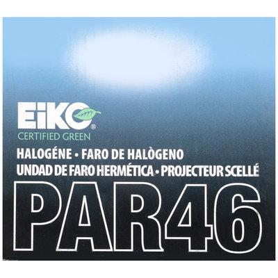 Eiko® PAR46 H7609 Sealed Beam Halogen Light Bulb Box