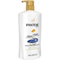 Pantene Pro-V Repair & Protect Dream Care Conditioner