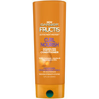 Garnier® Fructis® Curl Nourish Conditioner 12 fl. oz. Bottle