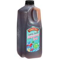 Turkey Hill® Lightly Sweet Raspberry Flavored Tea 0.5 gal. Jug