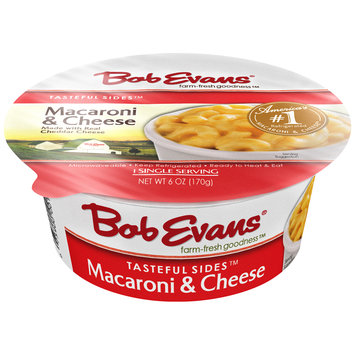 Bob Evans® Tasteful Sides™ Macaroni & Cheese