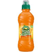 Robinsons Fruit Shoot™ Orange Juice Drink 10.1 fl. oz. Plastic Bottle