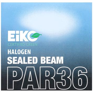 EiKO® PAR36 H7610 Sealed Beam Halogen Light Bulb Box
