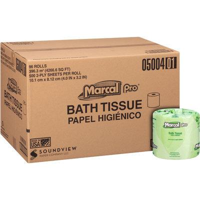 Marcal Pro® 2-Ply Bath Tissue 96 ct Box