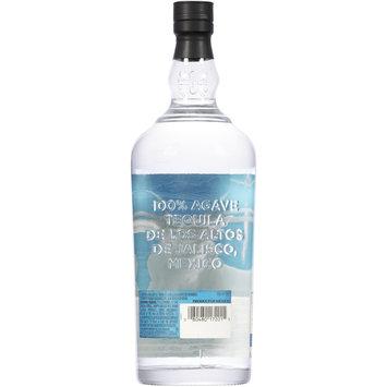 Cazadores Blanco Tequila 1L