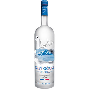 Grey Goose® Vodka 1.75L