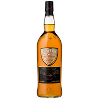 Powers Whiskey Ireland Gold Label 1 L Bottle