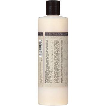 Carol's Daughter® Almond Cookie Softening Body Wash 12.0 fl. oz. Bottle