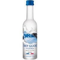 Grey Goose® Vodka 50mL