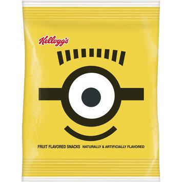 Kellogg's® Fruit Flavored Snacks
