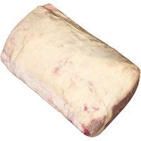 Tyson® Bone-In Beef Ribeye Lip-On