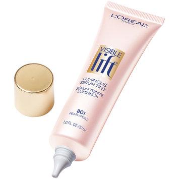 L'Oreal® Paris Visible Lift® Luminous Serum Tint 801 Pearl