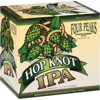 Hop Knot® IPA 12-12 fl. oz. Glass Bottles