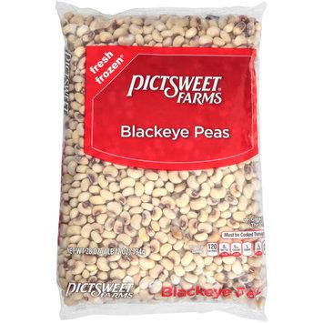 Pictsweet Farms® Blackeye Peas 28 oz. Bag