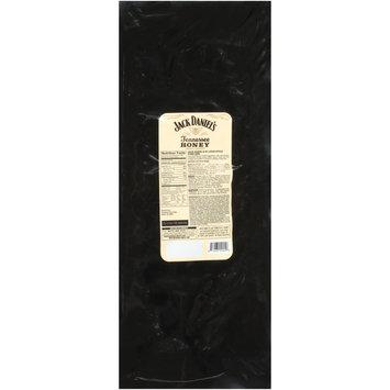 Jack Daniel's® Tennessee Honey™ st Louis Style Pork Ribs