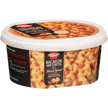 Hormel® Macaroni and Cheese 19 oz. Tub