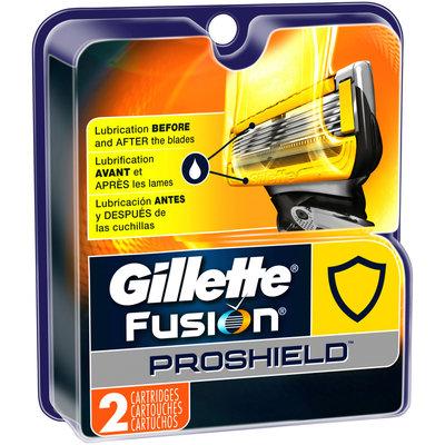 Gillette® Fusion5™ ProShield™ Razor Blades