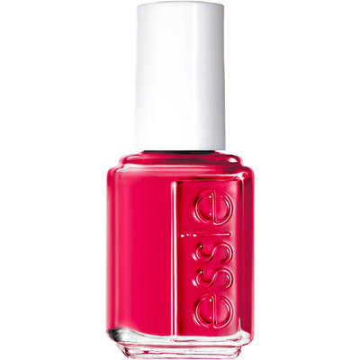essie Winter 2017 Nail Color Collection 1497 Be Cherry! 0.46 fl. oz. Bottle