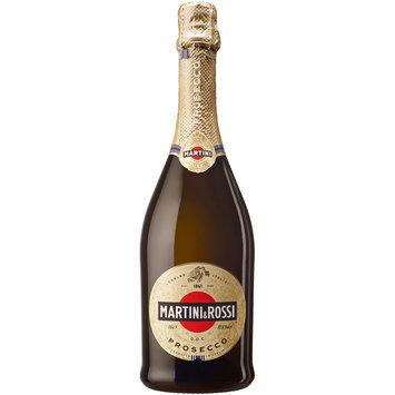 Martini & Rossi® Prosecco Sparkling Wine 750mL