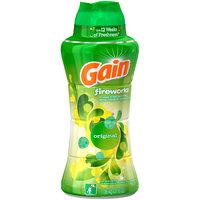 Gain® Fireworks™ Original In-Wash Scent Booster 37.6 oz. Bottle