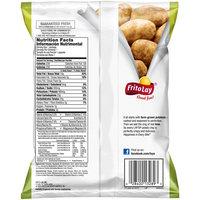 LAY'S® Limon Potato Chips