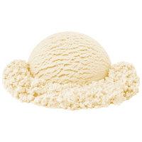 Blue Bunny Premium Ice Cream Quick Blend