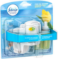 Noticeables Febreze NOTICEables Happy Spring Starter Kit Air Freshener (1 Count, 0.87 oz)