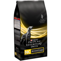 PRO PLAN® Veterinary Diets NC NeuroCare