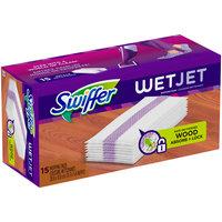 Swiffer WetJet Mopping Pads 15 ct Box