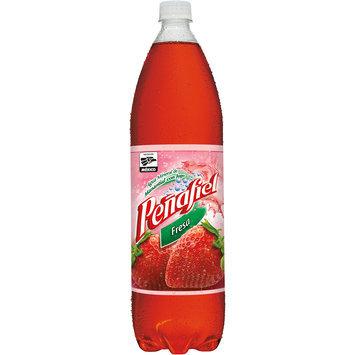 Penafiel® Fresa Mineral Spring Water 1.5 L Bottle