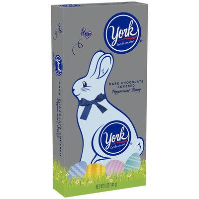 York® Peppermint Bunny 5 oz. Box