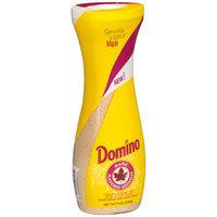 Domino® Maple Flavored Granules 9 oz. Shaker