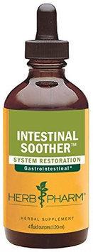 Intestinal Soother Herb Pharm 4 fl oz Liquid