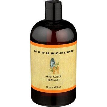 Naturcolor After Color Treatment Shampoo, 16 Ounce