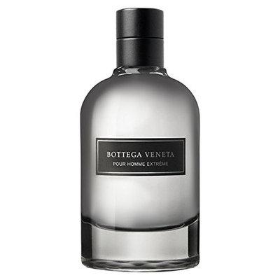 Bottega Veneta Pour Homme Extreme FOR MEN by Bottega Veneta - 1.7 oz EDT Spray