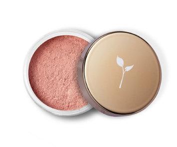 Terre Mere Cosmetics Mineral Blush - Bubble Gum