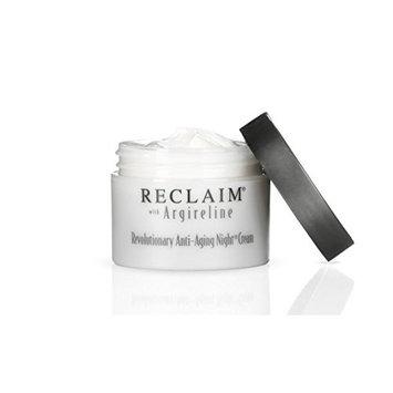 Principal Secret – Reclaim with Argireline – Revolutionary Anti-Aging Night Cream – 90 Day Supply/1 Ounce [90 Day Supply]