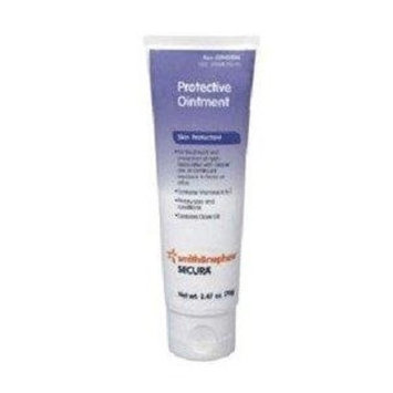 Secura Protective Ointment [1]