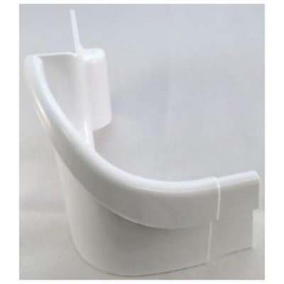 Edgewater Parts 240331501 Door Rack Support FAST
