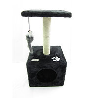 Easipet Cat Scratching Post by 300
