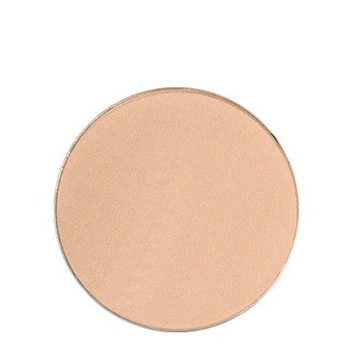 Your name PRO Mineral Powder Foundation SUNLIT
