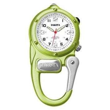 Women's Dakota Mini Clip Microlight Watch
