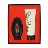 Paloma Picasso Gift Set for Women