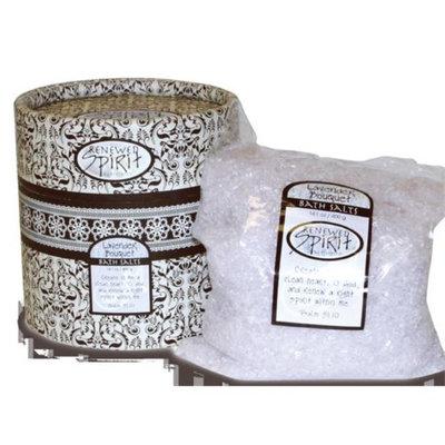 Divinity Boutique 88635 Renewed Spirit Bath Salts - Lavender Bouquet Pack of 6 - No. 7 - 59830 - 20809 - 3