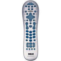 GE/RCA RCR612 6 Device Remote