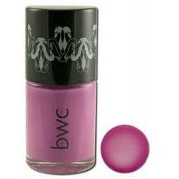Attitude Nail Color Sweet Pea Beauty Without Cruelty 0.34 oz Liquid