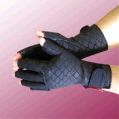 Swede-o Thermoskin Arthritic Gloves - X-Large - 1 Pair