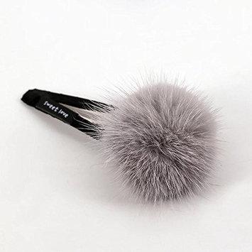 Hair Clips Hair Barrettes Accessories