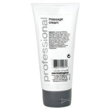 Massage Cream ( Salon Size ) 170ml/5.7oz